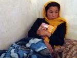Security Council must not fail women, girls of Afghanistan, Elders warn