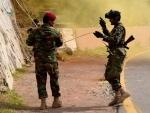 IED blast in South Waziristan leaves Pakistan soldier dead