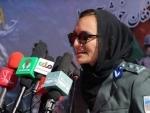 Waiting to get killed by Taliban: Afghanistan female mayor Zarifa Ghafari