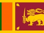 US asks Sri Lanka to take 'meaningful & credible' steps towards reconciliation