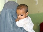 Afghanistan: Medical lifeline to millions must not be cut, warns WHO