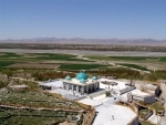 Afghanistan: Kandahar blast leaves five dead