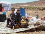 Palestine refugees face 'dire' humanitarian conditions amid ongoing clashes in southern Syria: UNRWA