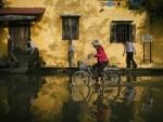 China: 12 die as heavy rains lash Henan province