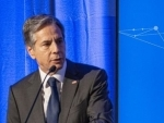 Taliban's action will define the trajectory of relationship with US: Blinken