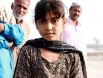 Water Shortage in Sindh: Murad blames IRSA