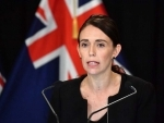 New Zealand PM Arden formally apologizes for 1970s crackdown on Pacific Islander