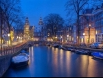 COVID-related restrictions extended in the Netherlands until April 20
