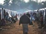 Pakistan postpones card renewal exercise for Afghan refugees