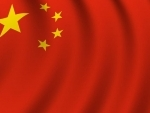 Chinese tech firms now facing another US challenge