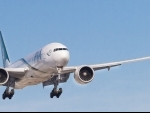 COVID-19 ravages Islamabad: Malaysia imposes travel ban on Pakistan