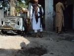 Taliban are host to jihadis: Political analyst