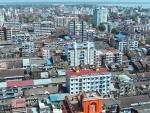 Deep fears of violent crackdown in Myanmar, UN rights chief warns
