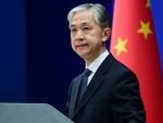 China targets G7 for slamming Beijing over numerous issues like Xinjiang, Hong Kong