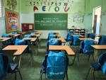 COVID-19: Education replaced by shuttered schools, violence, teenage pregnancy