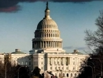 Violent attempt at US Capitol to 'overturn' election, shocking and incendiary: independent UN experts