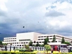 Election Commission of Pakistan suspends 154 federal and provincial lawmakers for failing to submit assets, liability statements