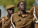 Sudanese people will resist against military coup: Foreign Minister