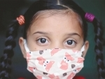 Bangladesh fights against Coronavirus: Dhaka North City Corporation, Young Bangla launch mass mask campaign to prevent COVID-19 spread