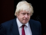 G7 leaders to gather for urgent talks on Afghanistan on Tuesday, informs Boris Johnson