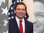 Targeting China: Florida guv Ron DeSantis signs bills to curb foreign influence
