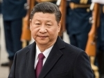 Beijing receives jolt: EU suspends efforts to ratify controversial investment deal with China