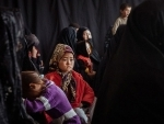 Australia to receive at least 3,000 Afghan refugees in 2021: Scott Morrison