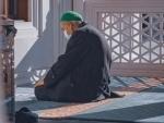 Chinese coercion: Uyghur imams targeted in Xinjiang