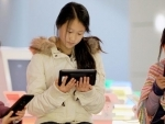 'Careers have no gender', connect girls to tech, for a brighter future UN urges