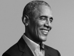 Barack Obama cancels 60th birthday bash due to rising COVID-19 cases