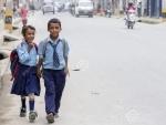 Nepal mulls closing schools amid virus surge