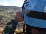 Escalating Lebanon-Israel aggressions provoking 'very dangerous situation'