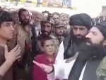 Key Al-Qaeda terrorist reappears in Taliban-controlled Afghanistan