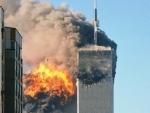 FBI releases first document relating to 9/11 investigation under Joe Biden's order