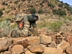 US, Iraq set to agree in withdrawal of US troops by end of this year