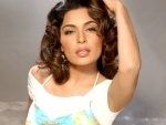 Pakistan: Actress Meera alleges goons attacked her Lahore house