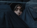 Afghanistan Women: Where are they now?