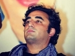 Bilawal Bhutto Zardari slams Imran Khan, says he is trying to turn all institutes into his pary's Tiger Force