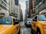 New York to lift mandatory quarantine for domestic travelers on April 1