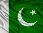 Pakistan: LDA employees demand 17 months' outstanding salaries, protest