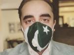 Repaying $3b to Saudi Arabia: Bilawal Bhutto asks PM Imran to 'reveal reasons'