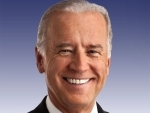 US President Biden says COVID booster shots not needed now
