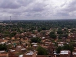 UN chief calls for protection of civilians as violence spikes in Sudan's West Darfur