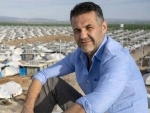 The people of Afghanistan do not deserve this: Kabul-born writer Khaled Hosseini