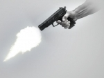 Pakistan: Two cops protecting polio vaccination workers shot dead