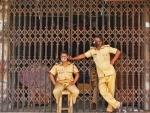 Bangladesh extends COVID lockdown restrictions till June 6