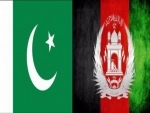 Pakistan and Afghanistan in tit-for-tat envoy recall as diplomatic tensions rise