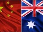 China is one of the biggest threats to Australia: Senator Matt Canavan