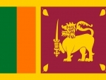 European Parliament adopts resolution calling for repealing terror act in Sri Lanka