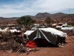 Sudan: 250 killed, over 100,000 displaced as violence surges in Darfur